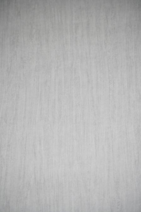 Vlies behang 6428-06 Fantasia