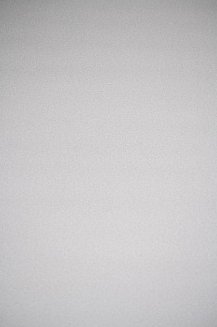 Vinyl behang 6105-8 Intervos