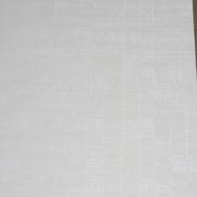 Vinyl op vlies behang 68346 Noordwand