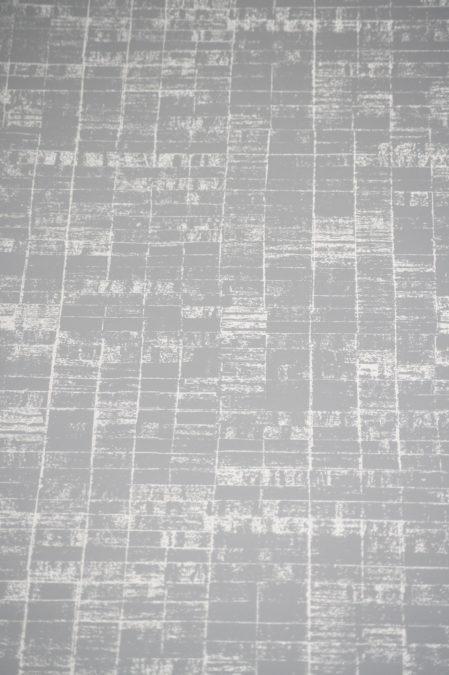 Vinyl op vlies behang 68344 Noordwand