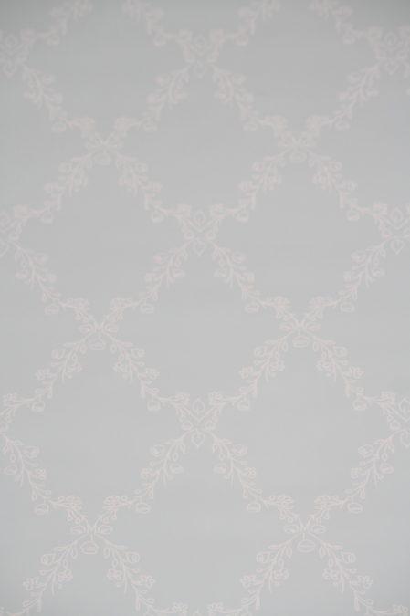 Vlies behang 54102 Marburg
