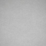 Vlies behang 51638 Marburg