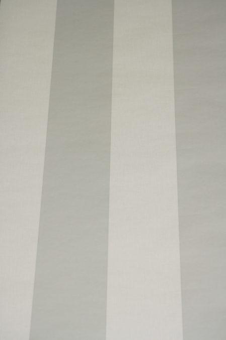 Vlies behang 6617-11 Fantasia