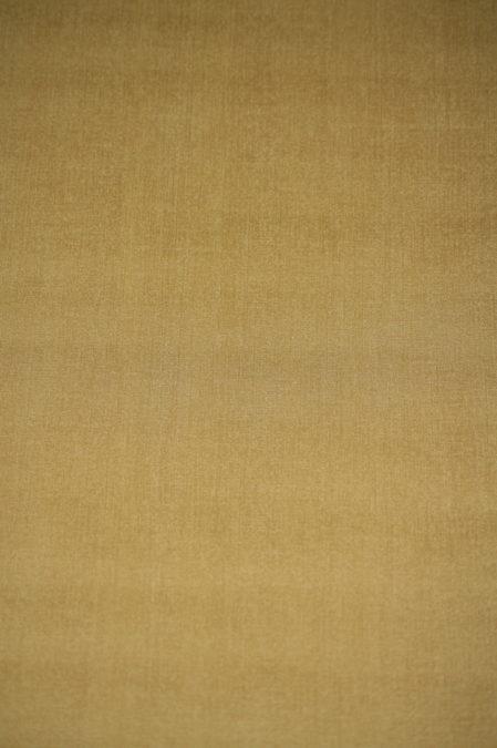 Vlies behang 18231 BN International