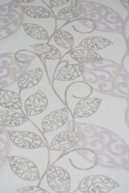 Vlies behang 42091-30 P+S International