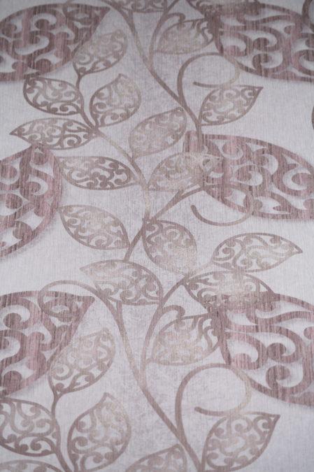 Vlies behang 42091-80 P+S International