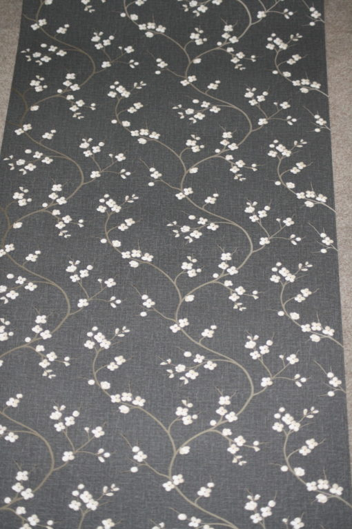 Papier behang 58207 Graham&Brown