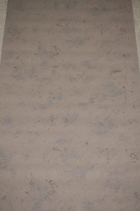 Vlies behang 6603-33 Erismann
