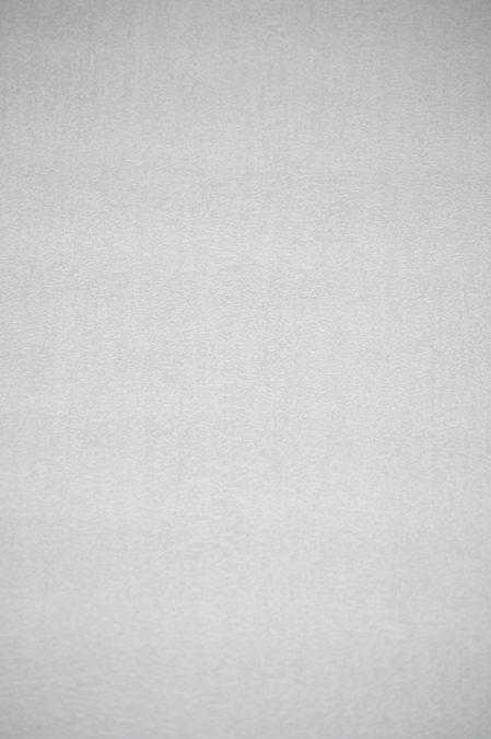 Vlies behang 6985-02 Erismann