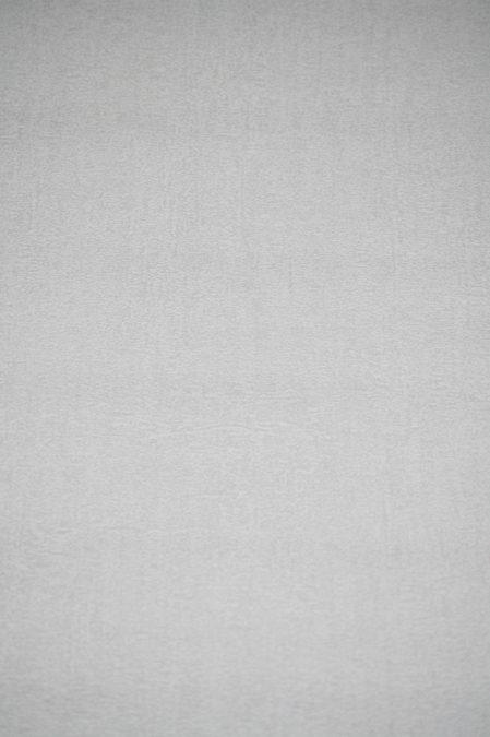 Vlies behang 6985-11 Erismann