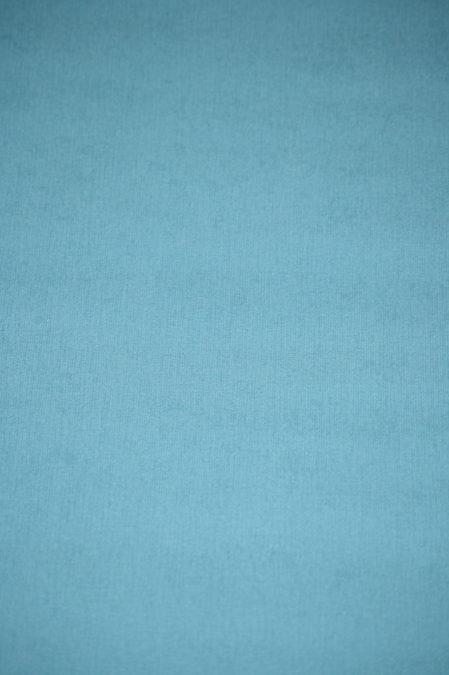 Vlies behang 5942-19 Erismann