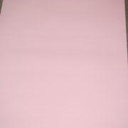 Papier behang 2152.85 Graham&Brown
