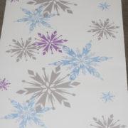 Papier behang 70-541 Graham&Brown