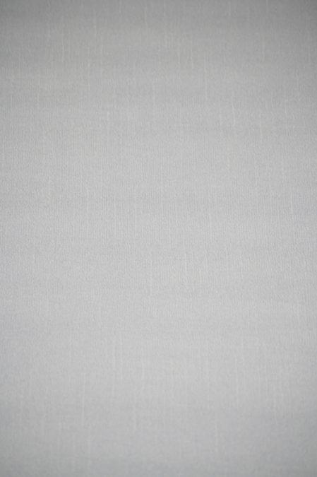Vlies behang 5755-43 Erismann
