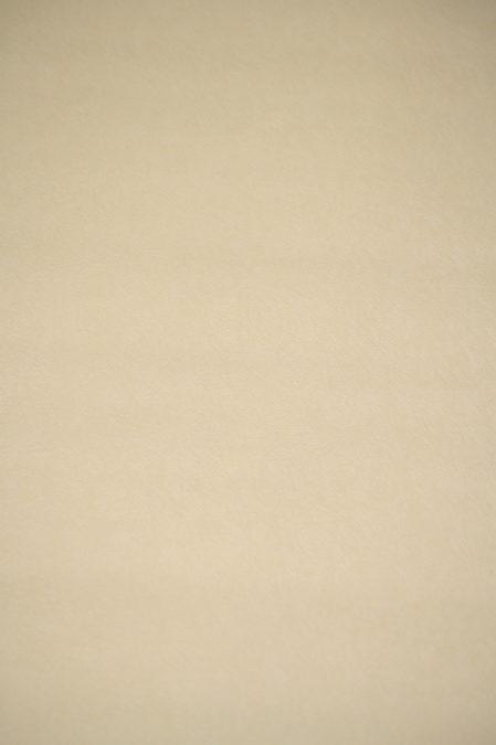 Vlies behang 6771-04 Erismann