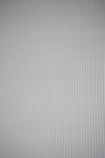 Vinyl behang 18076 Graham&Brown