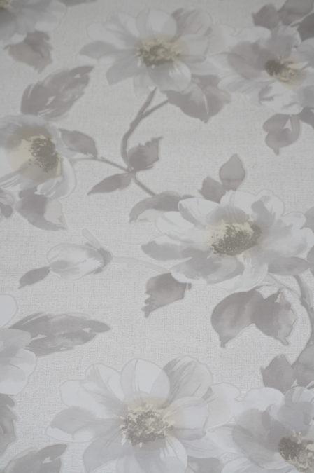 Vlies behang 6982-02 Erismann
