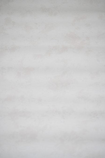 Vlies behang 6603-26 Erismann