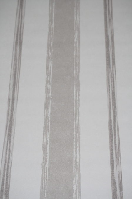 Vlies behang 5963-38 Erismann
