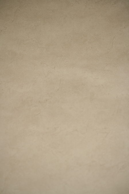 Papier behang 2197.25 Graham&Brown