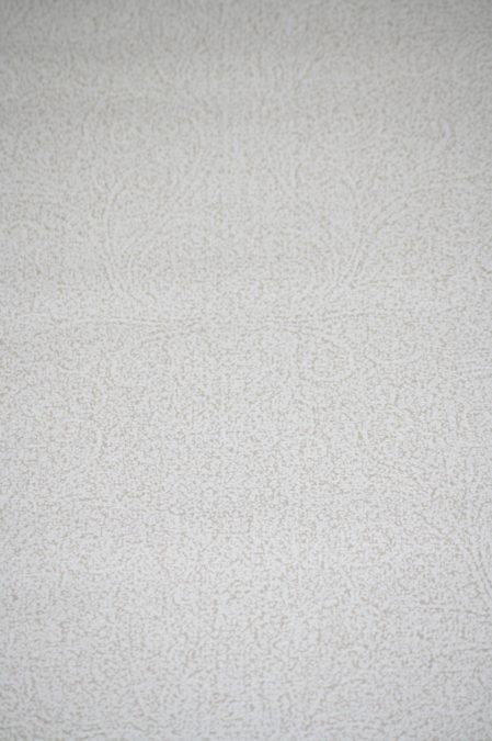 Vlies behang 6918-14 Erismann