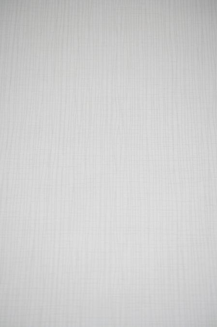 Vlies behang 03841-30 P+S International