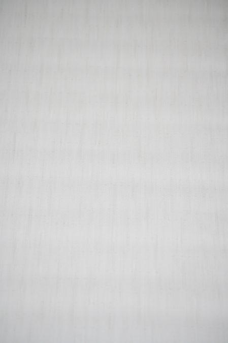 Vlies behang 6882-14 Erismann