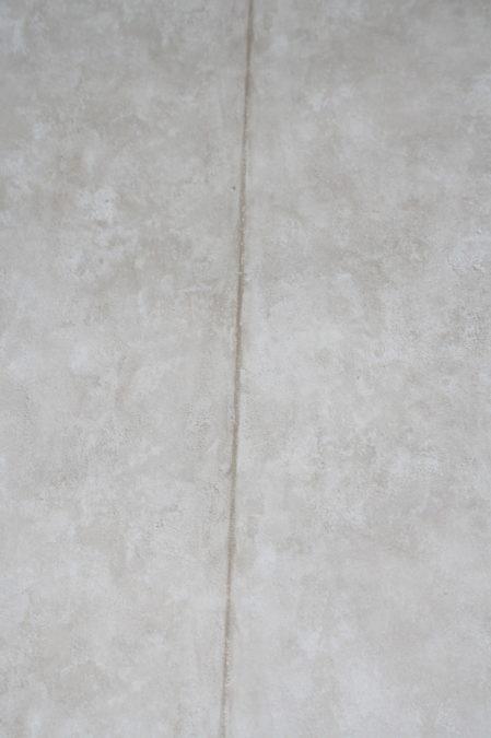 Vlies behang 2053-3 Noordwand