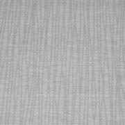 Vlies behang 6600-10 Novamur