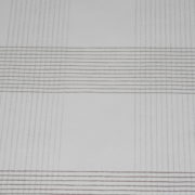 Vlies behang 6615-10 Novamur