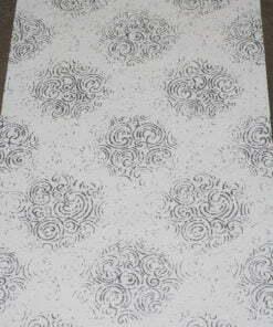 Vlies behang 6616-10 Novamur