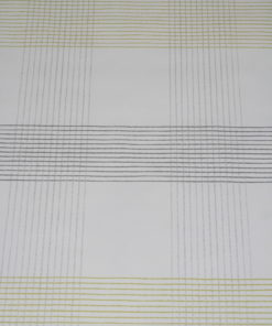 Vlies behang 6615-30 Novamur