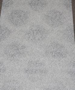 Vlies behang 6616-30 Novamur