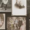 Vlies behang 56119 Noordwand Memories