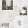 Vlies behang 56131 Noordwand Memories