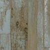 Vlies behang 56167 Noordwand Memories