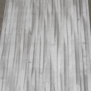 Vlies behang 30748-1 A.s Creation