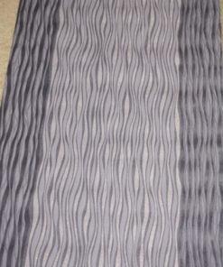Vlies behang 6464-40 Novamur