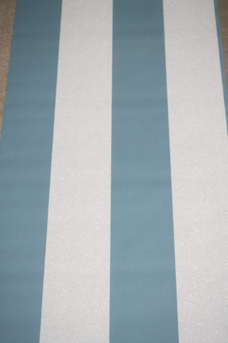 Vlies behang 13352-10 P+S International
