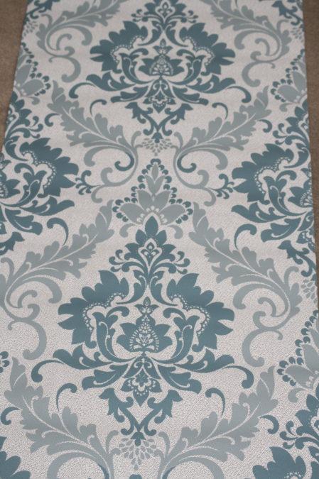 Vlies behang 13351-10 P+S International