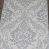 Vlies behang 13351-60 P+S International