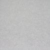 Vlies behang 13337-30 P+S International