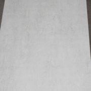 Vlies behang 30669-1 A.s Creation