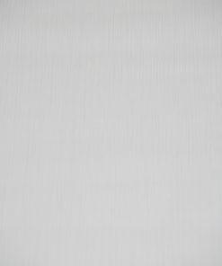 Vlies behang 94116-8 A.s Creation