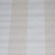 Vlies behang 13352-40 P+S International