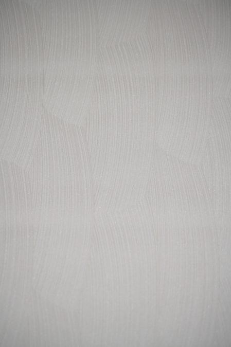 Vlies behang 02467-20 P+S International
