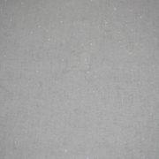 Vlies behang 31968-4 A.s Creation