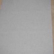 Vlies behang 31967-8 A.s Creation