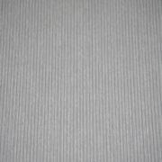 Vlies behang 31969-5 A.s Creation