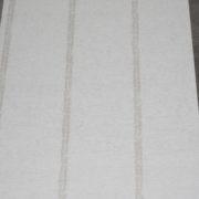 Vlies behang 31965-2 A.s Creation